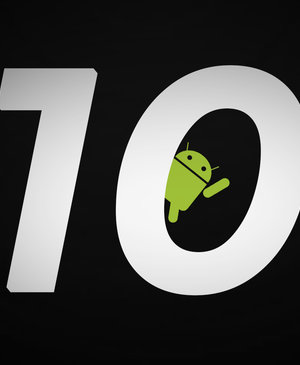 Android 10 features, news, and release date