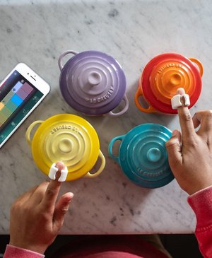 Sphero CEO talks Specdrums, Bolt, the decision to dump Disney, and what's next
