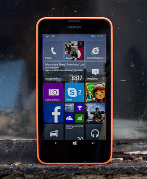 Microsoft will finally kill off Windows Phone support this year