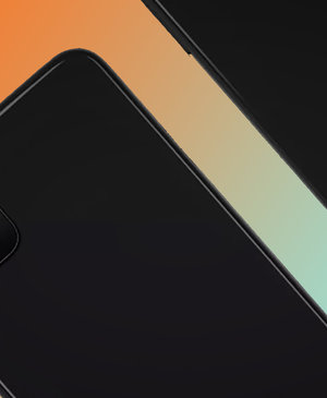 Google Pixel 4 specs, release date, price, news and features