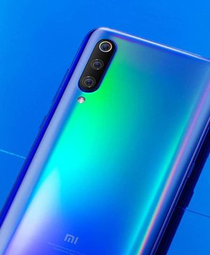 Xiaomi Mi 9 specs and features: Snapdragon 855 confirmed and triple camera detailed