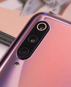 Full details of the Xiaomi Mi 9 triple camera have been revealed