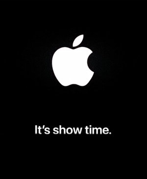 """Apple """"show time"""" event: What was launched and how can you watch it again?"""