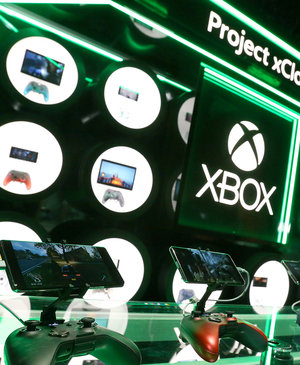 Project xCloud release date, price, beta and where to sign up for Xbox cloud gaming