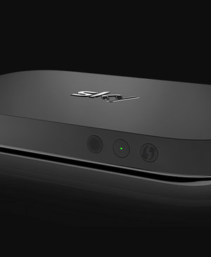 Sky X: When is Sky without a dish coming to the UK?