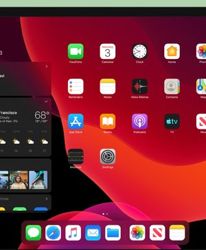 iOS 13 and iPadOS public betas are now available for your iPhone or iPad
