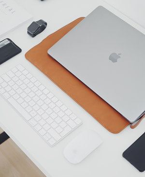 16-inch MacBook Pro release date, rumours, features, and price