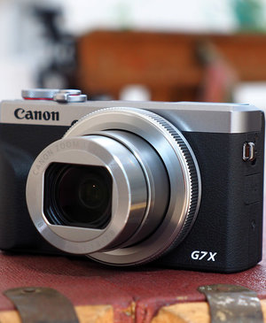 Best camera deals for Amazon Prime Day 2019: Canon and Sony compacts, mirrorless & DSLR