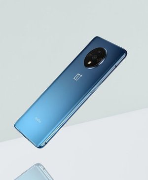 OnePlus 7T and 7T Pro: Release date, specs, rumours, news and features