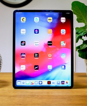 Apple iPad Pro 2019: Release date, rumours, specs, features and news