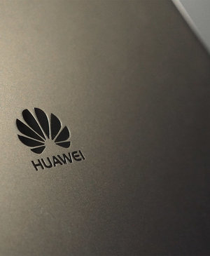 Watch Huawei's MWC announcement right here: Plus what to expect