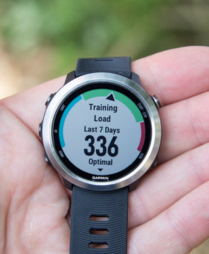 Amazing deal: Garmin Forerunner 645 Music for $219 this Cyber Monday