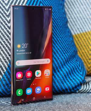 Galaxy Note 20 price, tariffs, networks and deals: How to order your new Note