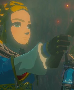 Everything you need to know about The Legend of Zelda: Breath of the Wild 2 - trailer, release date and more