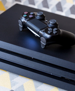 Best PS4 cooling systems 2021: Keep your console cool