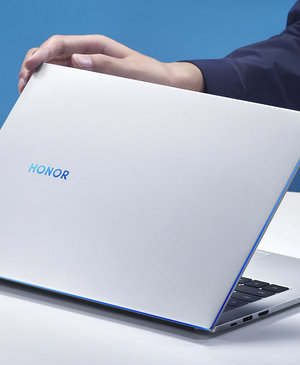 Honor MagicBook 14 & 15 add 11th Gen Intel processors, on sale now