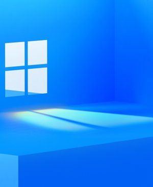 Microsoft Windows 11: Features, release date and more for the next generation of Windows