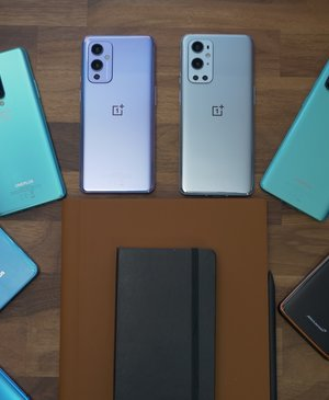 The OnePlus experiment is over