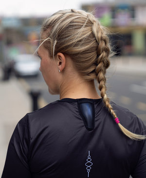 Incus Nova aims to be the most comprehensive sports and fitness wearable