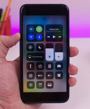 iOS 12 features, release date and more: Everything you need to know