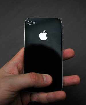 Apple is pushing out updates for iPhone 4s and above, here's why