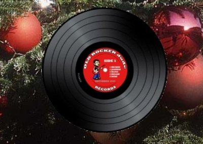 10 perfect Christmas presents for... music geeks