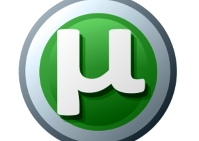 uTorrent gets video streaming functionality