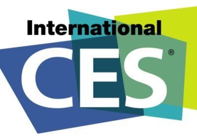 The best cameras at CES 2010