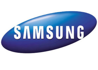 Samsung launches OmniPro Microwave