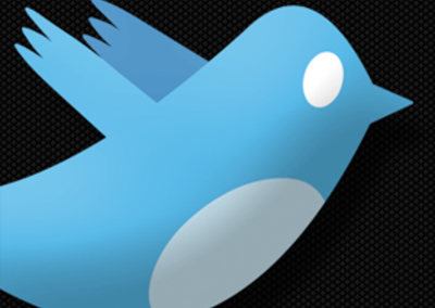 Twitter to run all links through anti-phishing filter