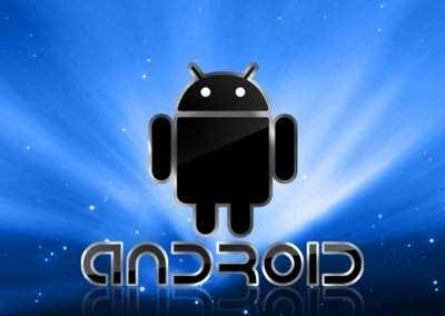 10 Android apps its high time you tried