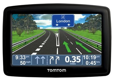 TomTom Start2 and XL IQ Routes edition2 satnavs find their way to UK