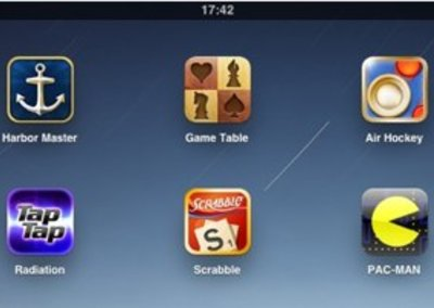 Best iPad games for the casual gamer