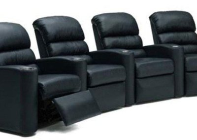 The 10 best home cinema chairs