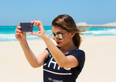 Best roaming plans: Which is the cheapest network for EU and abroad?