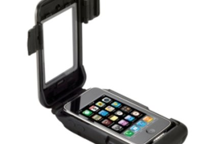 Magellan ToughCase: Toughen up your delicate iPhone