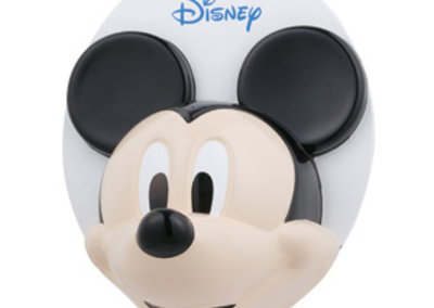 Japanese satellite dish retailer is Mickey Mouse operation