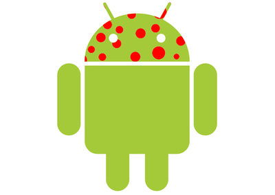 Trojan-SMS virus found on Android handsets
