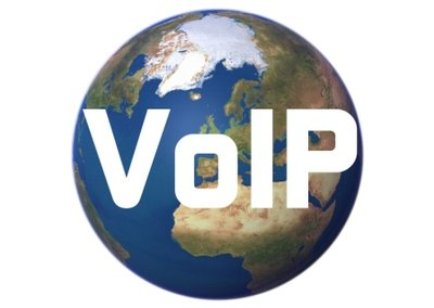 Can Google VoIP overthrow Skype?