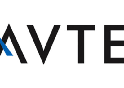"Navteq makes satnavs a bit more ""human"""