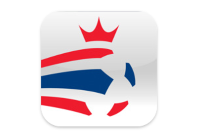 APP OF THE DAY: Football League - Official Clubs' App (iPhone)