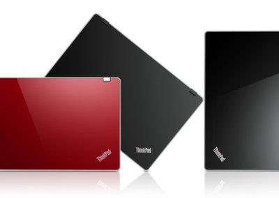 Lenovo ThinkPad Edge 11 budget laptop edges out