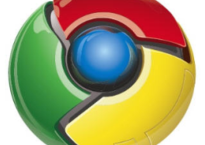 Chrome 7 gets Beta outing