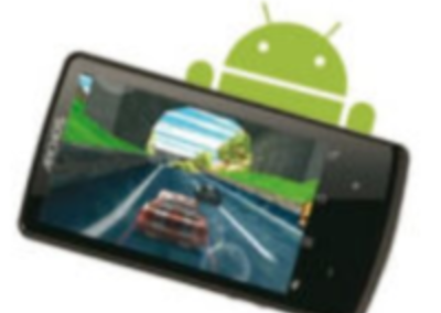 Archos Android tablets fire in Froyo update