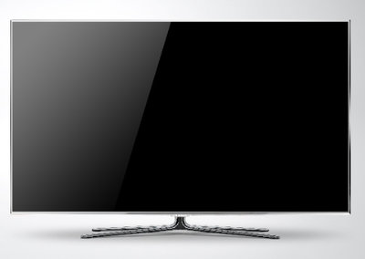 Samsung home cinema range for 2011 includes world's slimmest Blu-ray