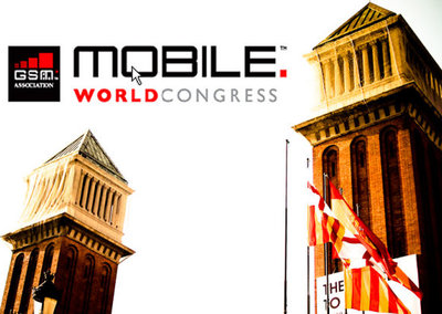 The phones of MWC 2011