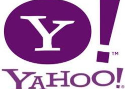 Yahoo takes on Google Instant