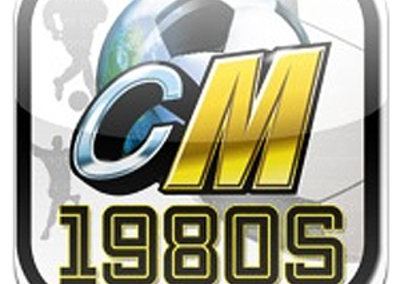 APP OF THE DAY: Championship Manager 1980s Legends review (iPhone / iPod touch)