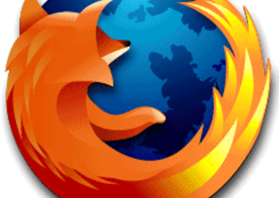 APP OF THE DAY: Firefox 4 for Mobile review (Android)