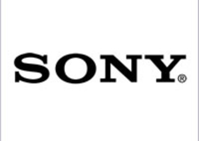 Sony: 24.6 million more gaming accounts possibly hacked